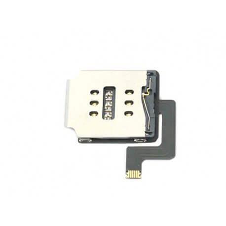 Επαφές Κάρτας Sim Apple iPad Air Original