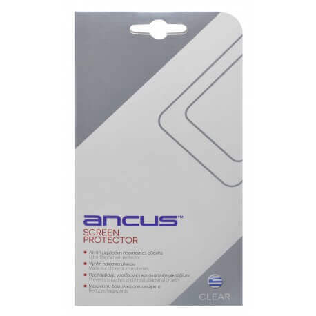 Screen Protector Ancus για Apple iPhone 7 Plus Antishock