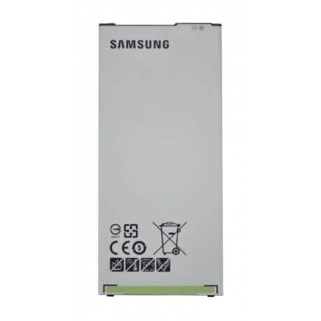 Μπαταρία Samsung EB-BA710ABE για SM-A710F Galaxy A7 (2016) Original Bulk