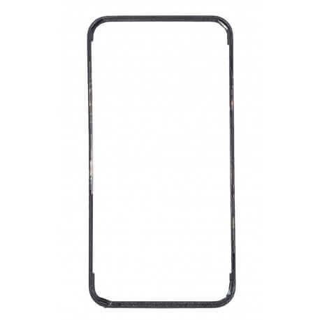 Πλαίσιο Οθόνης Apple iPhone 4 Μαύρο OEM Type A