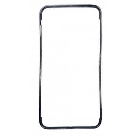 Πλαίσιο Οθόνης Apple iPhone 4S Μαύρο OEM Type A