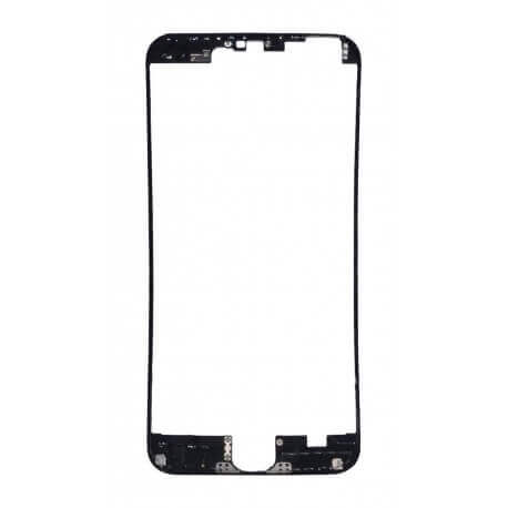 Πλαίσιο Οθόνης Apple iPhone 6 Plus Μαύρο OEM Type A