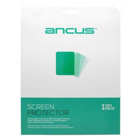 Screen Protector Ancus για Samsung P7100 Galaxy Tab 10.1v Clear