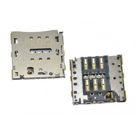 Αναγνώστης Κάρτας Μνήμης Huawei Ascend P8 Lite Original