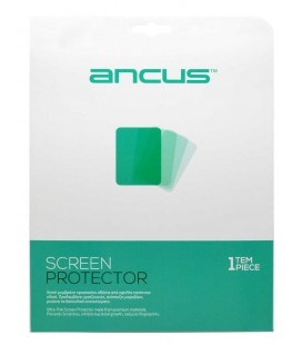Screen Protector Ancus για Samsung N8000 Galaxy Note 10.1 Clear