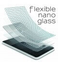 Screen Protector Ancus Tempered Glass Nano Shield 0.15 mm 9H για Samsung SM-G390F Galaxy Xcover 4