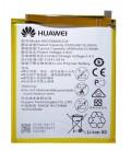 Μπαταρία Huawei HB376883ECW για P9 Plus Original Bulk