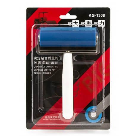 Ρολό Τοποθέτησης Screen Protectors Kaisi KG-1308 Silicon Gel 10 cm