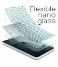 Screen Protector Ancus Tempered Glass Nano Shield 0.15 mm 9H για Huawei Y6 2017