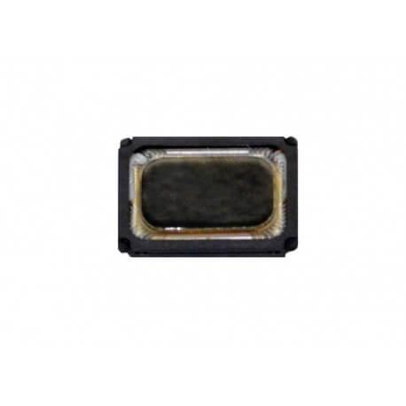 Buzzer Huawei U8510 Original