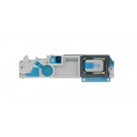 Buzzer Sony Xperia Z2 με Κάλυμμα Original 1282-2013