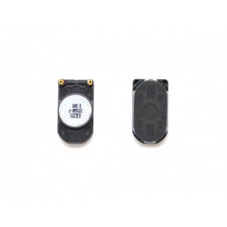 Buzzer LG E455/E460/E610/P710 Original EAB62653001