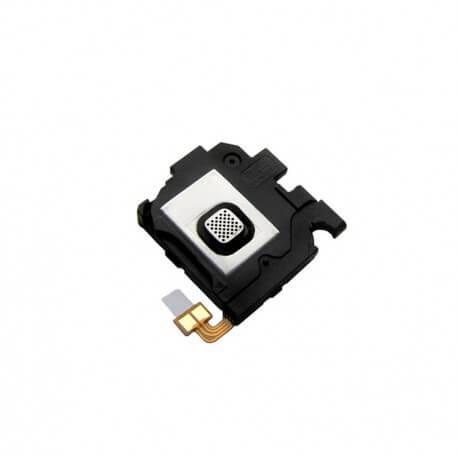 Buzzer Samsung SM-A500F Galaxy A5 Original GH96-07688A