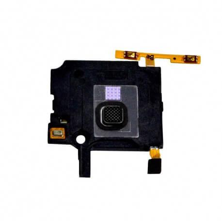 Buzzer Samsung SM-A700F Galaxy A7 Original GH96-07671A