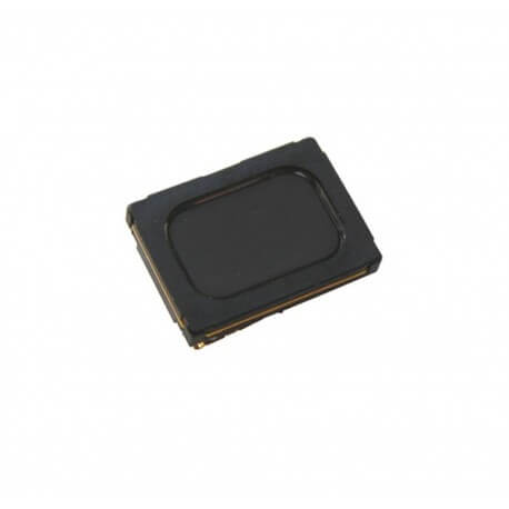 Buzzer Sony Xperia M2 Aqua D2403 Original 2250000105W