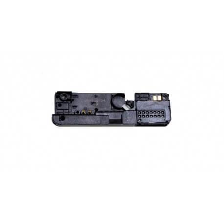 Buzzer Sony Xperia M4 Aqua E2303 / E2306 / Xperia M4 Aqua Dual E2312 / E2333 Λευκό Original F80155605331