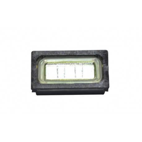 Buzzer Sony E5803/ E5823 Xperia Z5 Compact Original 1293-4658