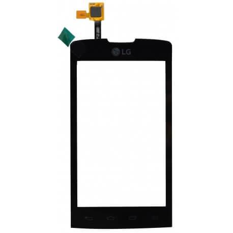Μηχανισμός Αφής LG Joy H220 Μαύρο Original EBD62285501