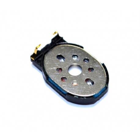 Buzzer Samsung E1080, E2120 Original