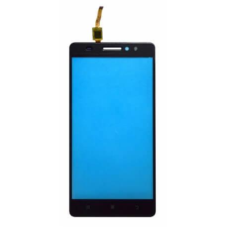 Μηχανισμός Αφής Lenovo K3 Note Μαύρο OEM Type A