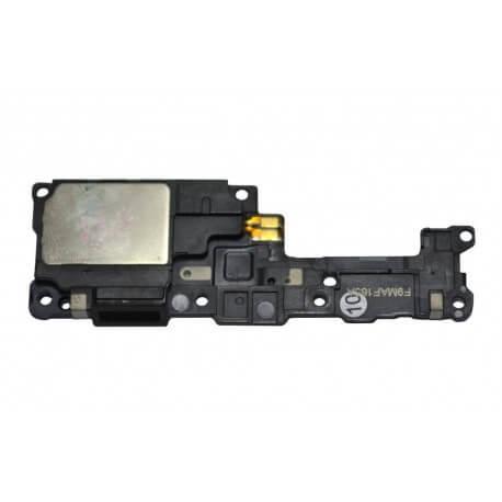 Buzzer Huawei P8 Lite OEM Type A