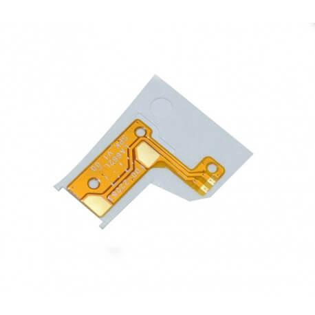 Καλώδιο Πλακέ Buzzer Hisense F22 Original 10292417