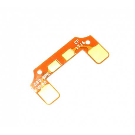 Καλώδιο Πλακέ Buzzer Hisense C30 Original 10281645