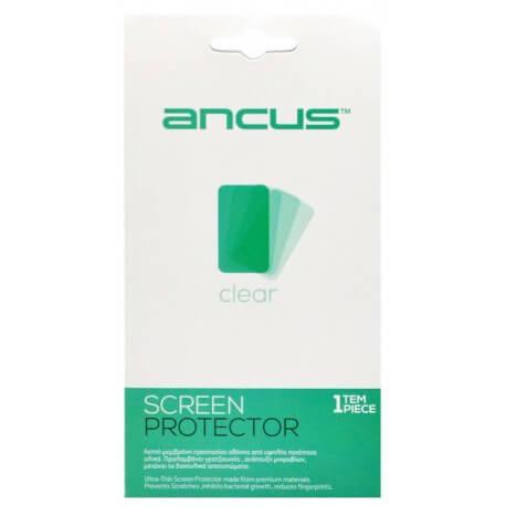 Screen Protector Ancus για Samsung SM-J330F Galaxy J3 (2017) Clear