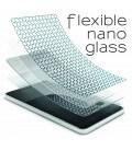 Screen Protector Ancus Tempered Glass Nano Shield 0.15 mm 9H για Lenovo K5 Note (A7020)