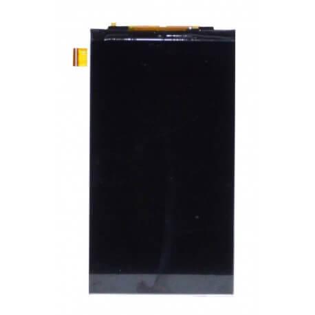 Οθόνη Alcatel One Touch Pop 2 (4.5) OT-5042D Original