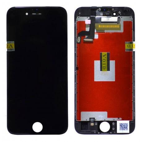 Οθόνη & Μηχανισμός Αφής Apple iPhone 6S Μαύρο Type A