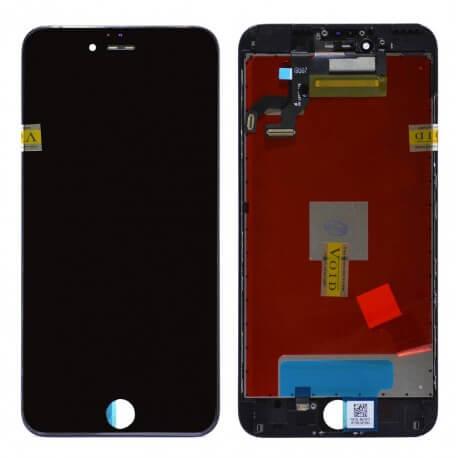 Οθόνη & Μηχανισμός Αφής Apple iPhone 6S Plus Μαύρο Type A