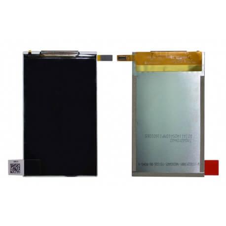 Οθόνη LG Joy H220/H221 Original EAJ63287901