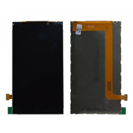 Οθόνη Lenovo A850 Original