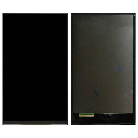 Οθόνη Lenovo A7-10, A7-10F Original