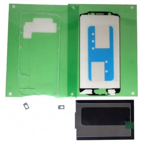 Samsung Rework Kit AS-K SVC for Samsung SM-G920F Galaxy S6 Original GH82-10033A