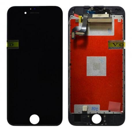 Οθόνη & Μηχανισμός Αφής Apple iPhone 6S Μαύρο Type B