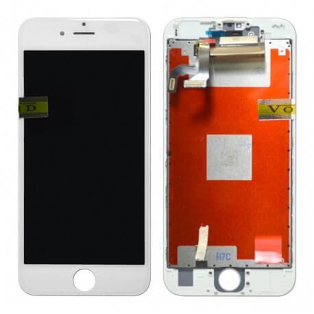 Οθόνη & Μηχανισμός Αφής Apple iPhone 6S Λευκό Type B