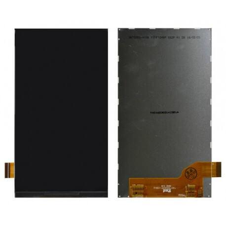 Οθόνη Alcatel One Touch Pixi 3 (5) ΟΤ-5065X/OT-5015D