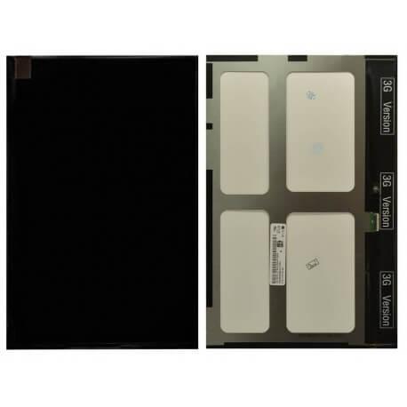 """Οθόνη Lenovo A10-70 A7600 10.1"""" Original"""