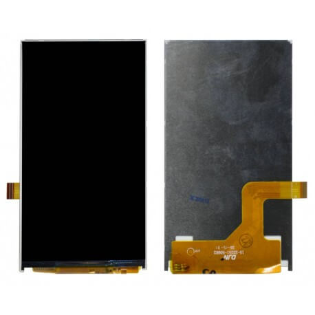 Οθόνη Huawei Ascend Y560 Original