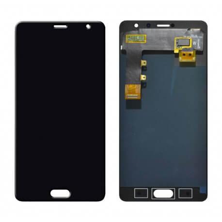 Γνήσια Οθόνη & Μηχανισμός Αφής Xiaomi Redmi Pro Μαύρο χωρίς Πλαίσιο