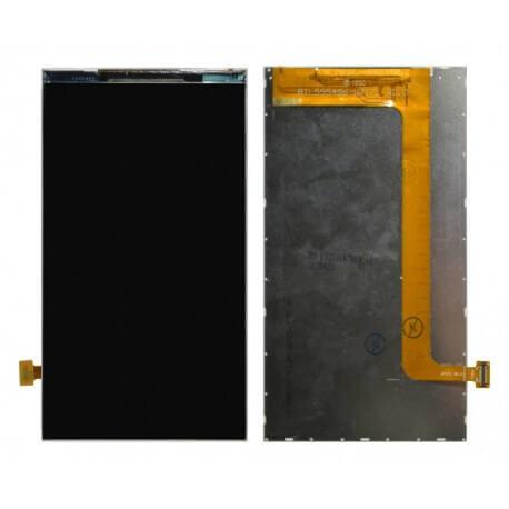 Οθόνη Lenovo A850+ Original