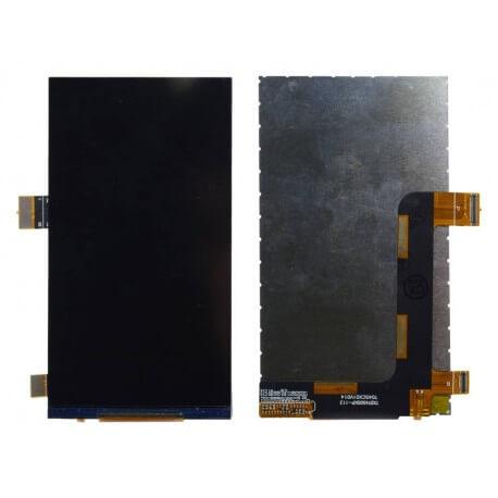 Οθόνη Huawei Y3 II OEM Type A