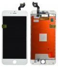 Οθόνη & Μηχανισμός Αφής Apple iPhone 6S Plus Λευκό Type B