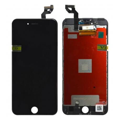Οθόνη & Μηχανισμός Αφής Apple iPhone 6S Plus Μαύρο Type B