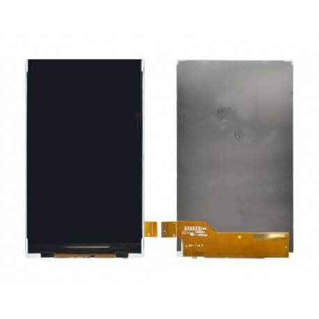 Οθόνη Alcatel One Touch Pixi 4 (4) 4034D