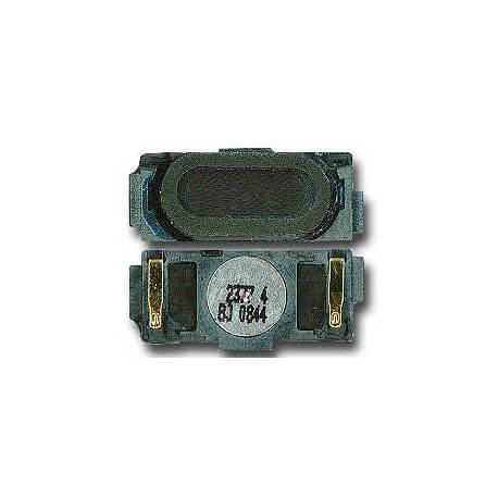 Ακουστικό S.Ericsson K850 Original
