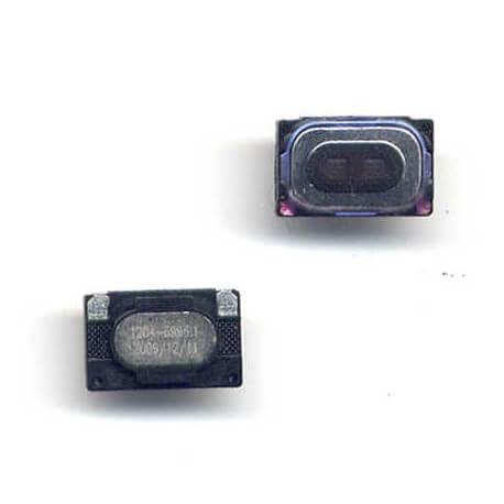 Ακουστικό S.Ericsson U5 Vivaz Original