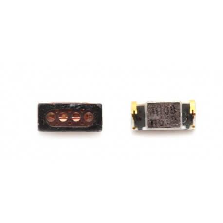 Ακουστικό S.Ericsson Xperia X10 Original